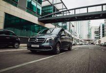 Yeni-Mercedes-Benz-V-Seris-01