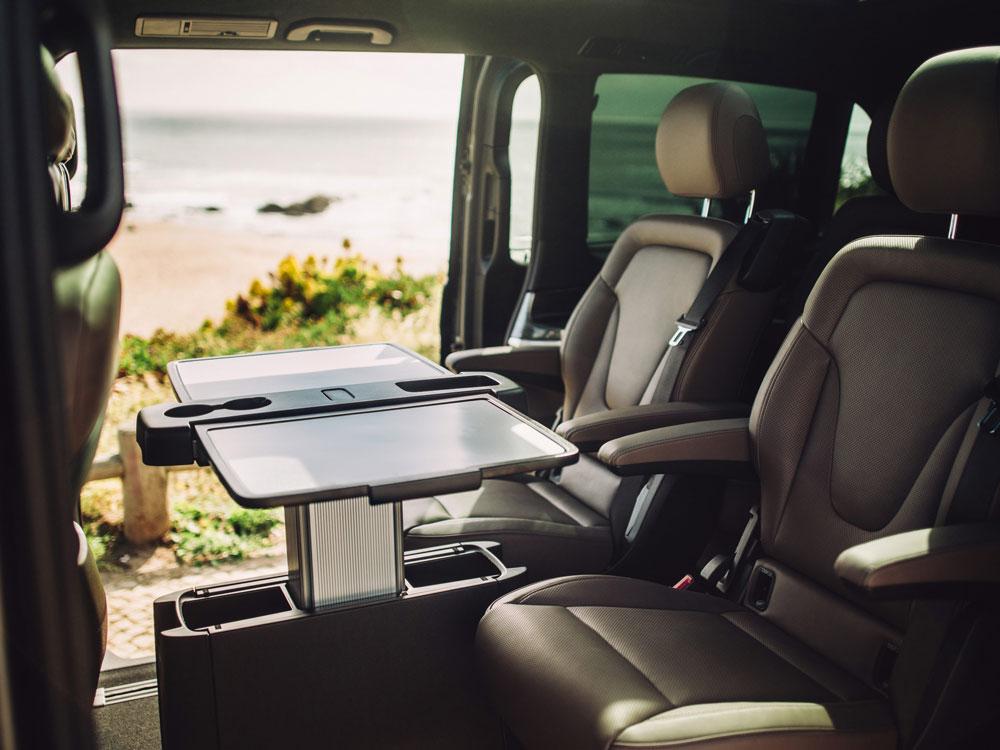 Yeni-Mercedes-Benz-V-Serisi