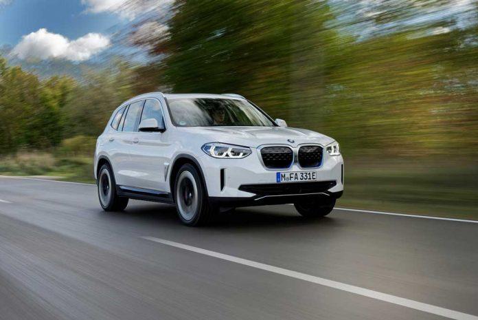 Yeni_BMW_iX3