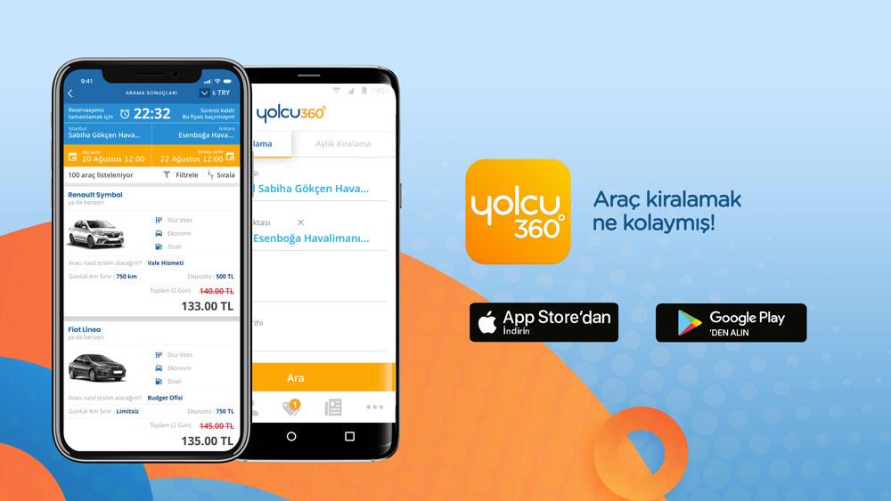 Yolcu360_App_Gorsel_300dpi