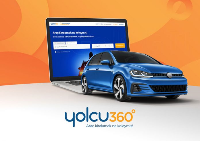 Yolcu360_Desktop.jpg_1