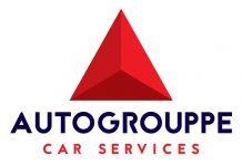 autogrouppe-logo_1-01