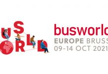 busworld-europe