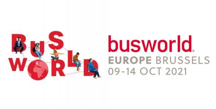 busworld-europe