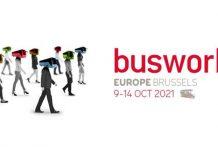 busworldeurope