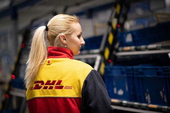 dhl___Employer