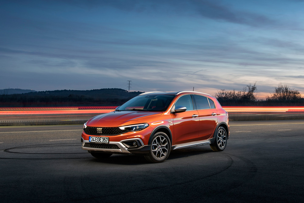 fiat-Egea-Cross-01