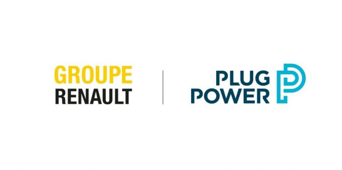 grouperenault-plugpower