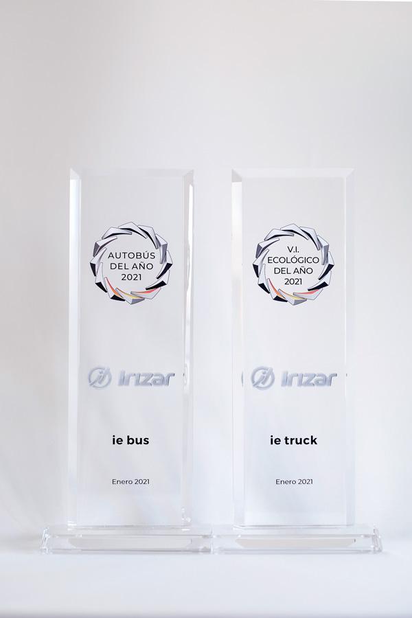 irizar-awards-4