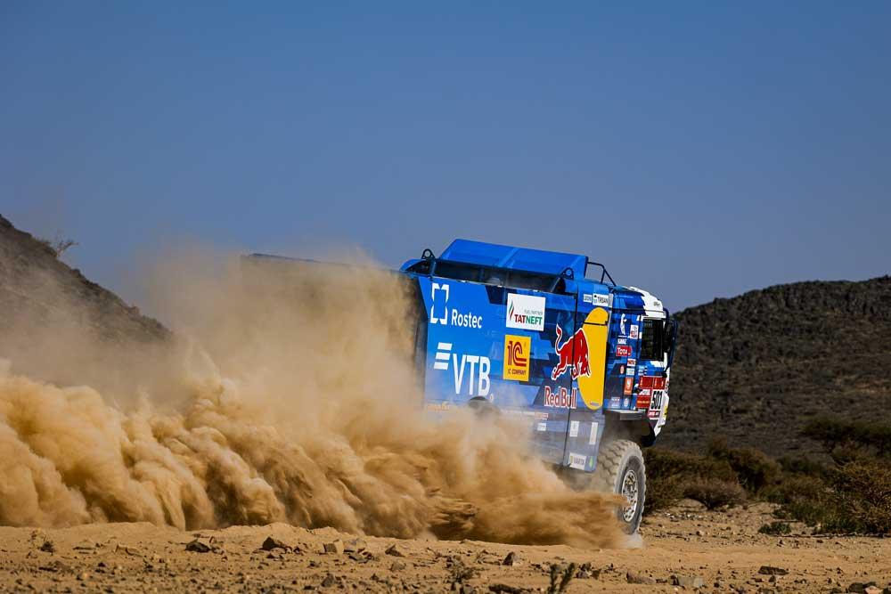 kamaz-Dakar-01
