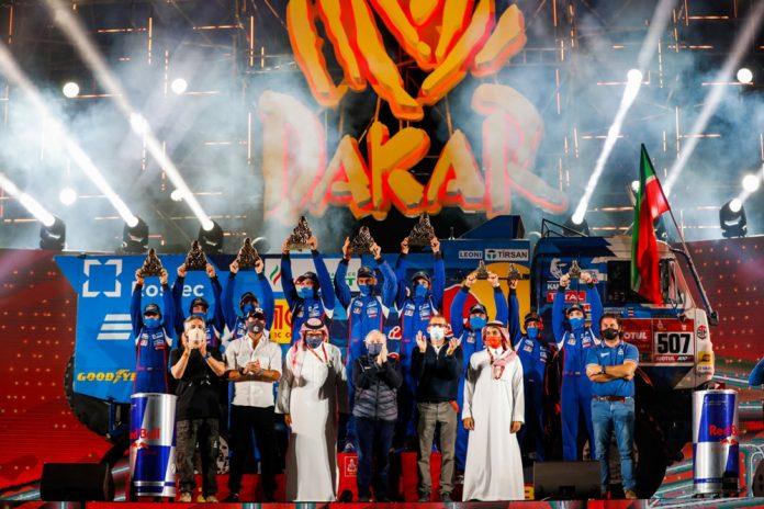 kamaz-Dakar-v-01