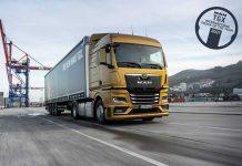 p-truck-man-tgx-itoy-2021-2