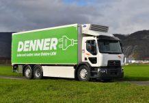 rhyner-renault-trucks-d-wide-ze-electric-solar-panels_01_0