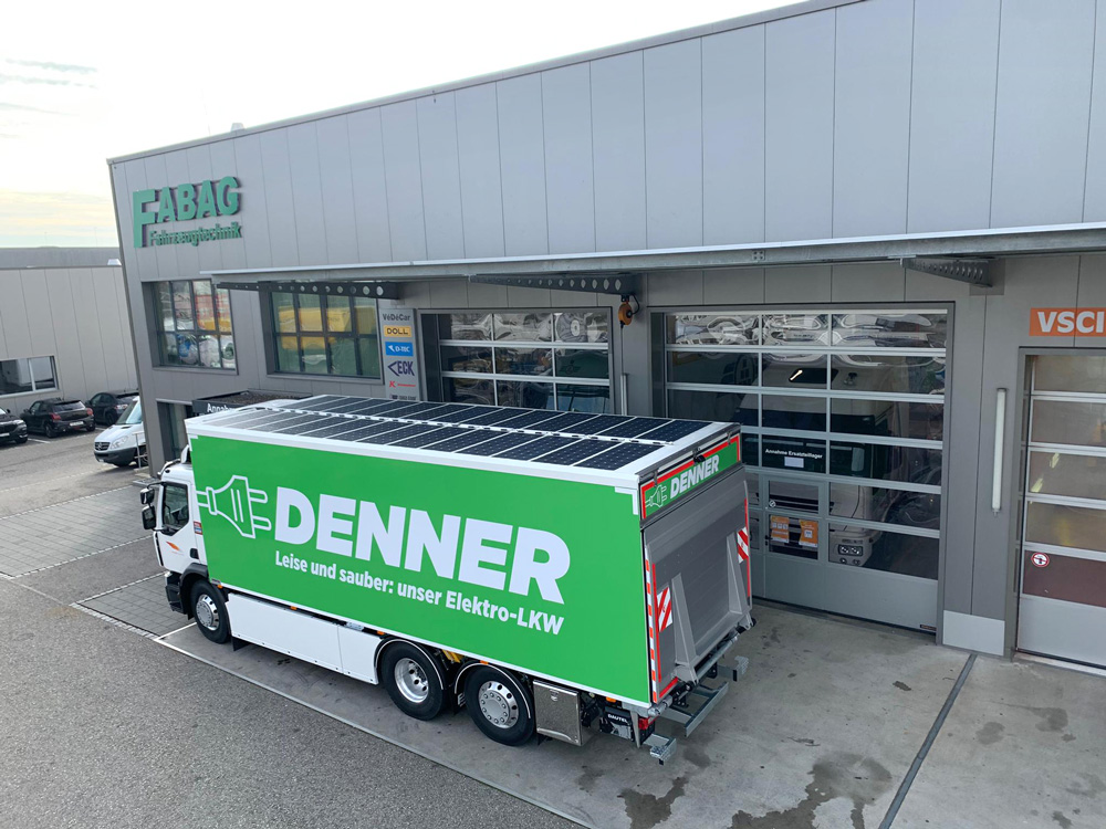 rhyner-renault-trucks-d-wide-ze-electric-solar-panels_02