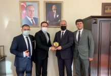 und-ile-turk-konseyi-azerbaycan-ozelinde-orta-koridoru-gorustu-4