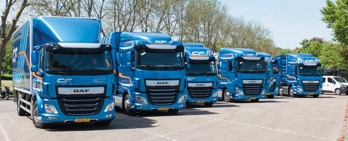 DAF-Ride-And-Drive