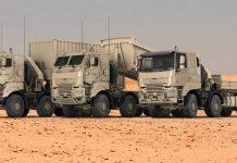 DAF_receives_large_order_from_Belgian_Armed_Forces