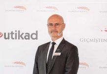 Dr_KayihanOzdemirTuran_2