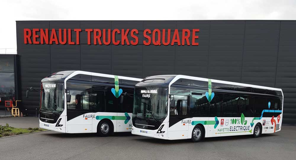 Electric-buses-Renault-Trucks-site_01