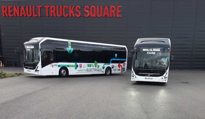 Electric-buses-Renault-Trucks-site_02