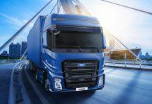 Ford_Trucks_F_MAX