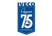 PEGASO_LOGO-75th