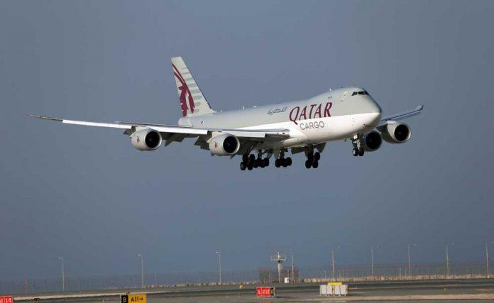 Qatar-Airways-Cargo_