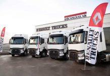 Renault_Trucks_Prestij_Dagitim_Teslimat_Go__rsel_4