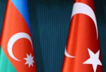 UND-TurkAzeri