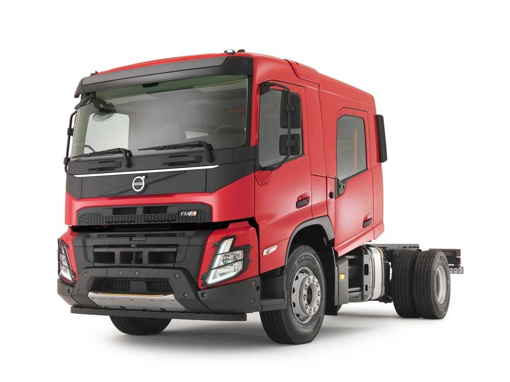 VolvoTrucks-T2020_DC