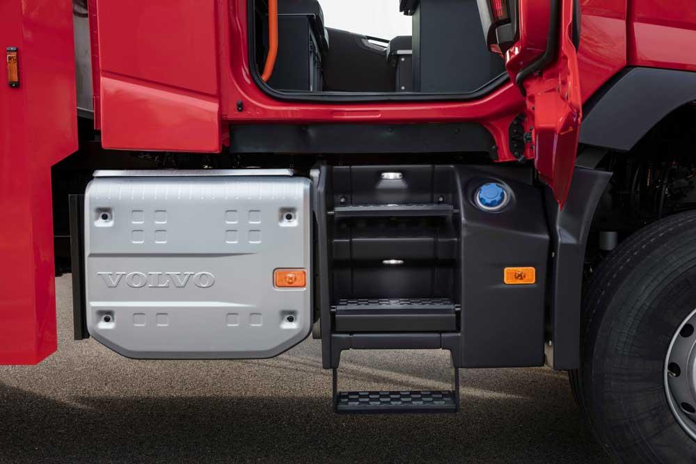 VolvoTrucks-T2020_basamak