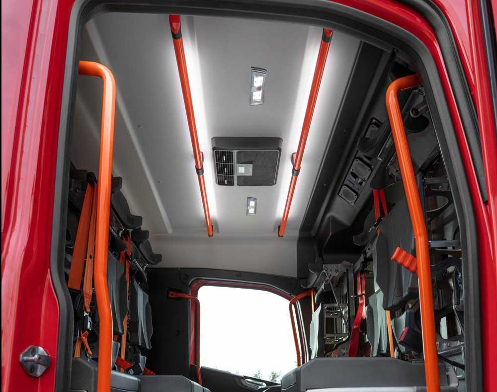 VolvoTrucks-T2020_kabin