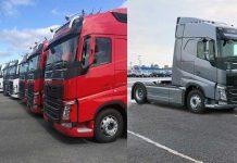Volvo_Trucks__oztemel_Lojistik_Teslimat2