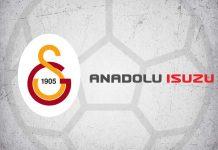 anadoluisuzu_GS_KV5__1_