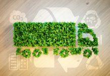 gyretread_circulareconomy_greentruck