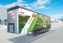kogel-Cargo_Green