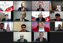 und-bir-mahsul-iki-bazar-foruma-katilim-sagladi