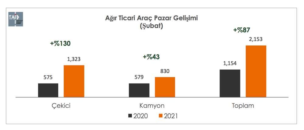 ATAPG-02