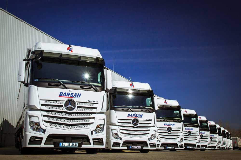 Barsan-Global-Logistics-(2)