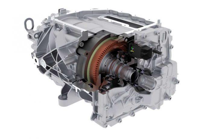 BorgWarner-Elektrik-Motoru_800volts