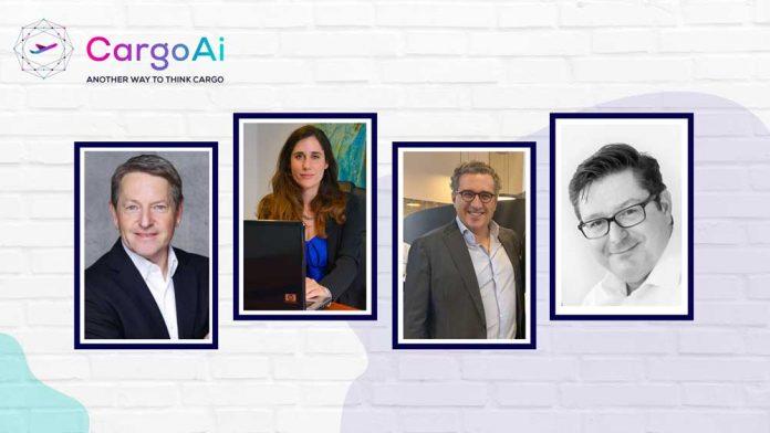 CargoAi-Board-of-Advisors