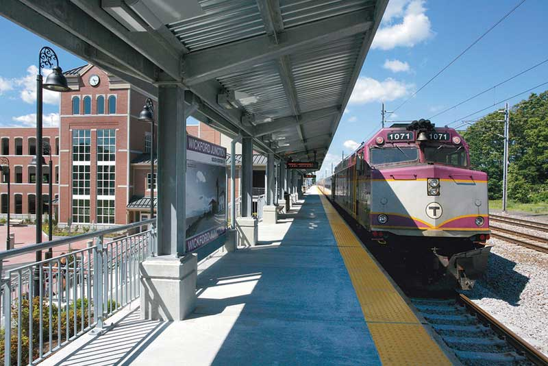 Commuter-Rail-Boston_Copyright-Keolis