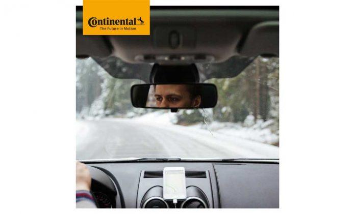 Continental_Uyku_Gunu_