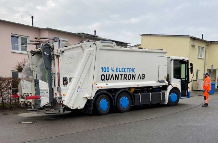 EBU_testet_Quantron_Econic_Mullfahrzeug