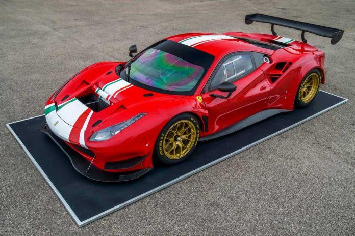 Ferrari_488_GT_Modificata__1_