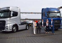 Ford-Trucks-Belcika-Bayi-01-