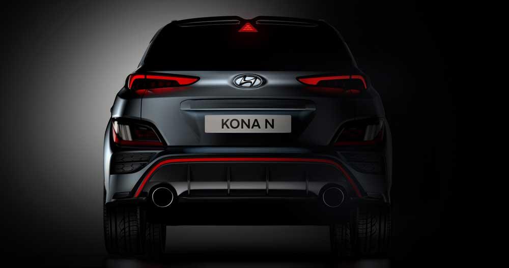 Hyundai_KONA_N_teaser___1_
