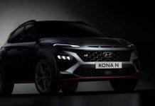Hyundai_KONA_N_teaser___2_
