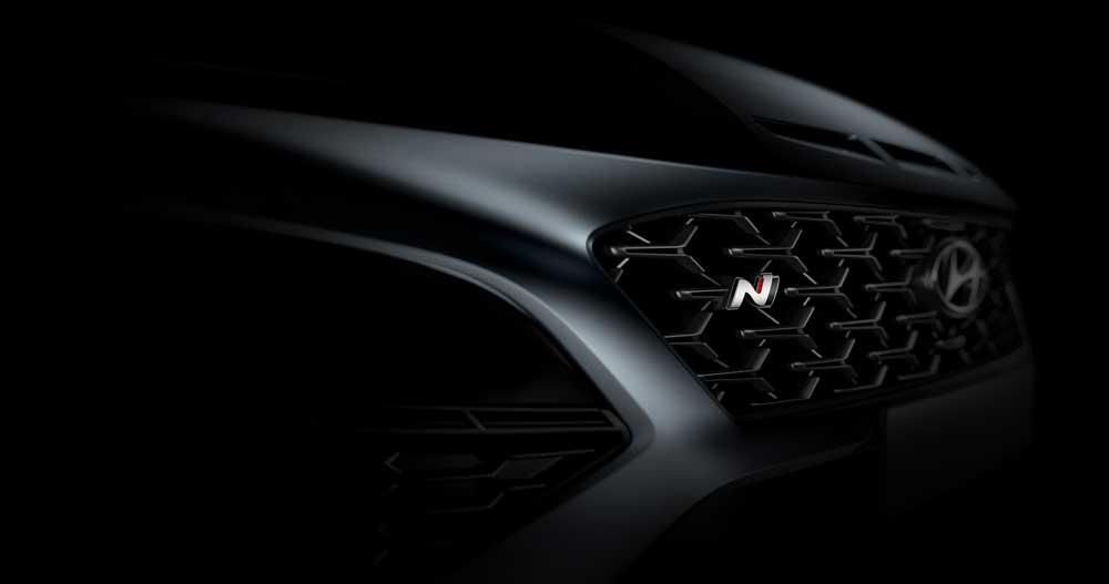 Hyundai_KONA_N_teaser___3_