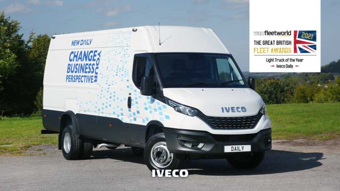 IVECO-DAILY_LIGHT-TRUCK-OF-THE-YEAR2021